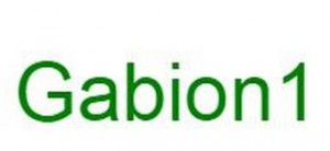 Gabion1 UK
