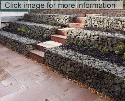 stepped_gabion_wall