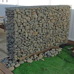 Kitset Gabion Prices Gabion1 Uk