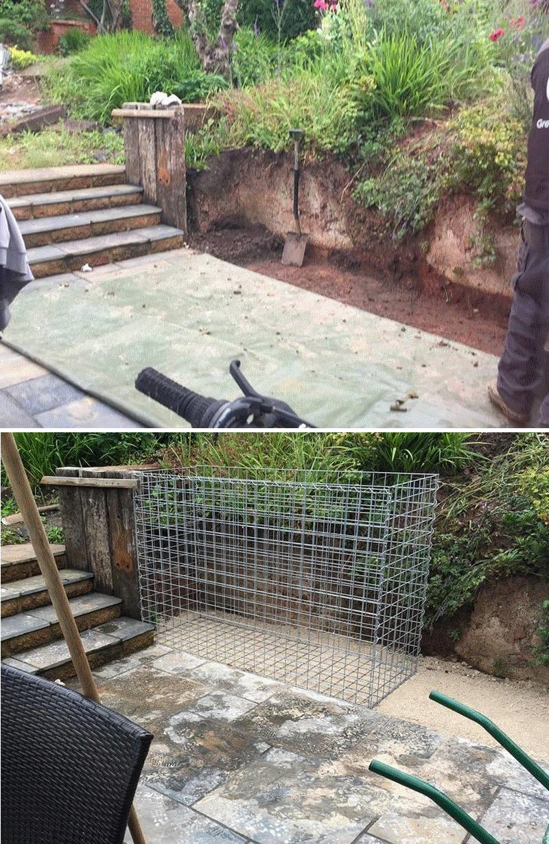 gabion foundations gabion1 uk